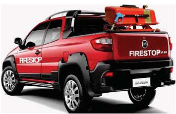 fire stop 200-30 移动式高压细水雾-车载.png